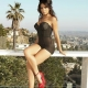 jennadewan-photo-shoot-barry-peele2