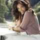 jennadewan-photo-shoot-barry-peele4