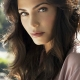 jennadewan-photo-shoot-barry-peele5