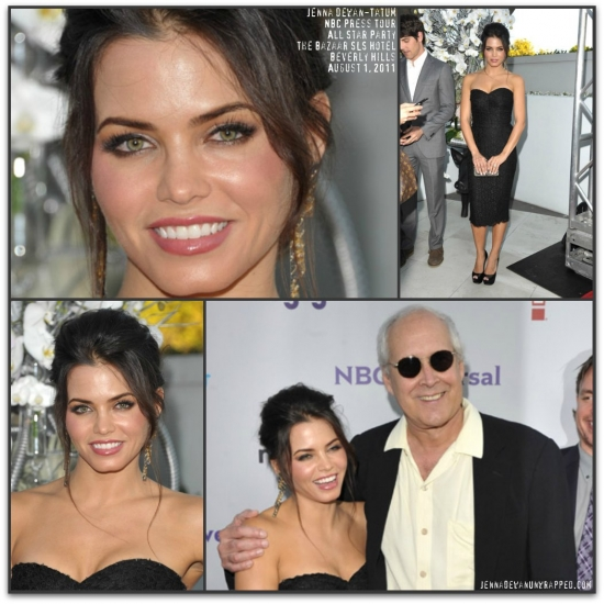 jenna-dewan-tatum-playboy-club-nbc-tca-party-08-01-2011-wallpaper