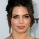 cu-jenna-dewan-nbc-tca-all-star-party-in-la-05