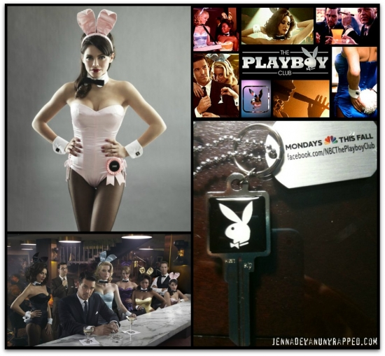 jenna-dewan-tatum-the-playboy-club-wallpaper