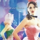 jenna-dewan-tatum-nbc-playboy-club-promo-art-01