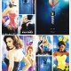 jenna-dewan-tatum-nbc-playboy-club-promo-art-wallpaper