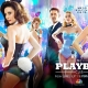 jenna-dewan-tatum-nbc-playboy-club-promo-art
