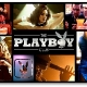 jenna-dewan-tatum-nbc-the-playboy-club-website