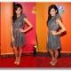 jenna-dewan-tatum-nbc-upfronts-the-playboy-club-05-16-2011-2