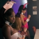 jenna-dewan-tatum-playboy-club-episode-3-02