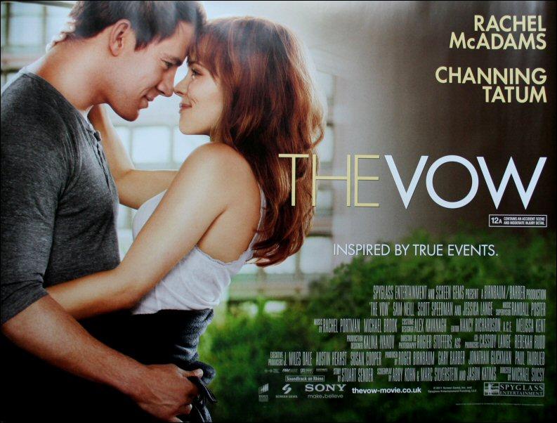 Channing Tatum & J... Channing Tatum Movies