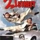 21 Jump Street Poster - USA