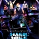 Magic Mike (Magie Mike) Poster - France
