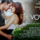 The Vow Poster - UK