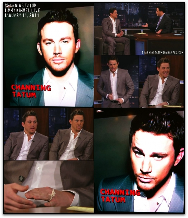 channing-tatum-jimmy-kimmel-live-wallpaper-1-11-2011