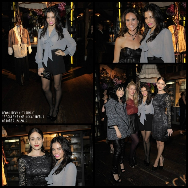 jenna-dewan-tatum-beckley-by-melissa-debut-10-19-2011