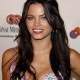 Jenna Dewan at Cedars-Sinai Medical Center 2009 Rock-N-Reel Event