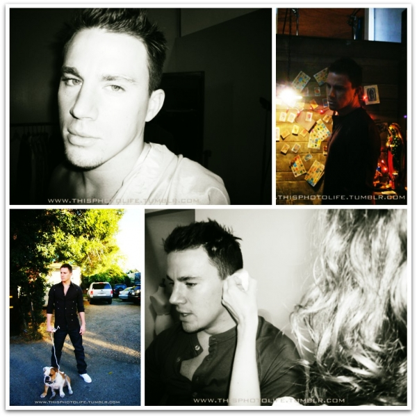 channing-tatum-randall-slain-shoot-behind-the-scenes