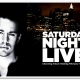 Channing Tatum Hosts SNL February 4th
