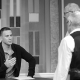 Channing Tatum Saturday Night Live Behind the Scenes