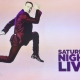 Channing Tatum Saturday Night Live Bumper