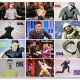 Channing Tatum Saturday Night Live Photo Recap