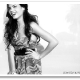 jenna-dewan-slightly-single-in-la-wallpaper-2
