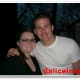 Channing Tatum with Fan on the Set of 'Son of No One' (@aliceinnyc)