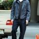Channing Tatum April 20