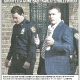 Channing Tatum, Ray Liotta, and 'Son of No One' Featured in the NY Daily News (4-13-2010)