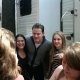 channing-tatum-fans-son-of-no-one-queens-06