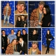 channing-tatum-jenna-dewan-tatum-son-of-no-one-sundance