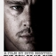channing-tatum-son-of-no-one-poster