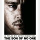 channing-tatum-son-of-no-one-poster_0