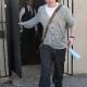channing_tatum_leaving_manducatis_in_new_york_city_02_april_10