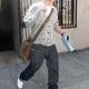 channing_tatum_leaving_manducatis_in_new_york_city_02_april_8