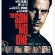 son-of-no-one-poster_large-trim