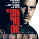 son-of-no-one-poster_large