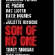 'Son of No One' Poster