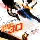 'Step Up 3D' Poster