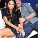 Channing Tatum and Jenna Dewan-Tatum at 2010 Teen Choice Awards