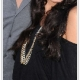 Channing Tatum and Jenna Dewan-Tatum Arriving at 2010 Teen Choice Awards (Cropped)