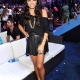 Jenna Dewan-Tatum at 2010 Teen Choice Awards