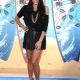 Jenna Dewan-Tatum Arrives at 2010 Teen Choice Awards