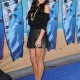 Jenna Dewan-Tatum Arrives at 2010 Teen Choice Awards