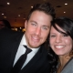 @ChanningTatum at 'The Dilemma' Premiere (JAN 6, 2011) via @misshayleymae
