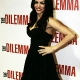 @JennalDewan at 'The Dilemma' Premiere (JAN 6, 2011)