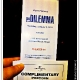 'The Dilemma' Premiere Ticket via @meechfan4eva