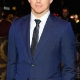 @ChanningTatum at UK Premiere for 'The Eagle'