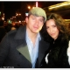 channing-tatum-elena-vaudeville-theatre-london-03-11-2011
