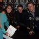 @ChanningTatum and Jamie Bell at Waterstone's Piccadilly Book Signing for 'The Eagle' via @clecy