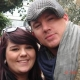 @ChanningTatum with Fan @levislater in the UK